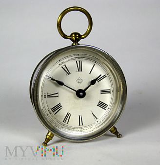 Ansonia zegar mini