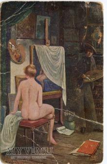 Tomann - Atelier