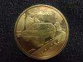 medal POLONEZ wraz z certyfikatem