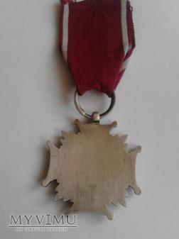 Medal Prl