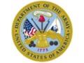 Zobacz kolekcję United States Army
