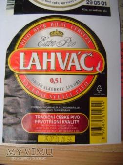Lahva'c