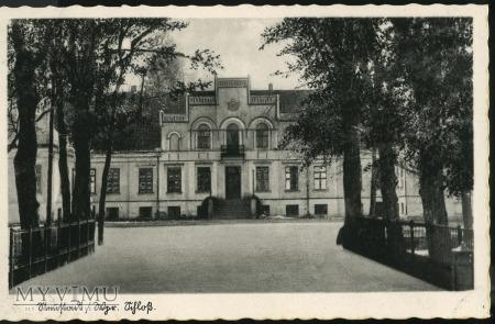 Neustadt W.Pr. -lata 1939 - 1944 - Wejherowo