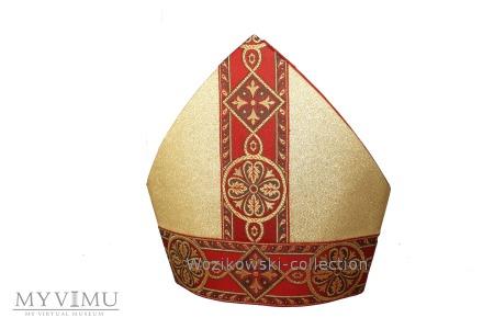 Mitra Bpa Jana Gałeckiego