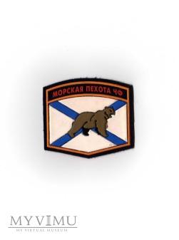 Batalion Czołgów, 810 Batalion Piechoty Morskiej