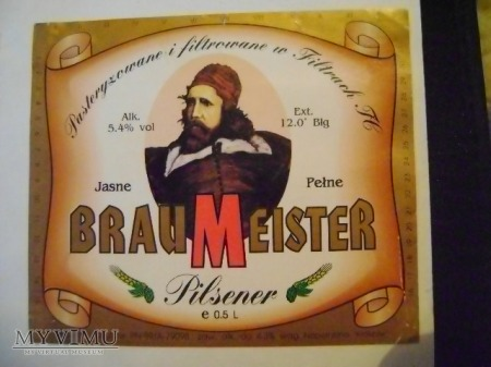 Braumeister