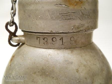 Manierka wz. 37 F.W.A.B. 39'