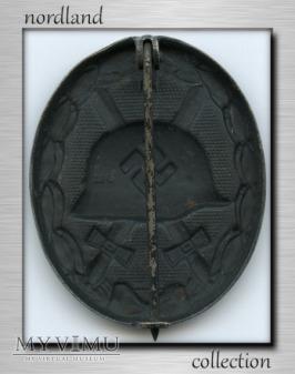 VWA wersja czarna syg.110