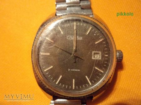 zegarek SŁAWA nr 2