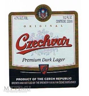 czechwar premium dark lager