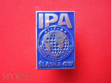 Wpinka IPA