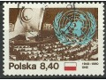 ONZ/Polska