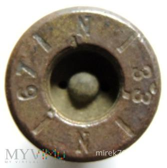 Łuska 7,92 x 57 Mauser N/33/N/67/