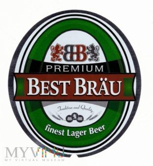 Best Brau
