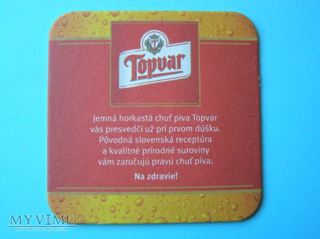 04. Topvar