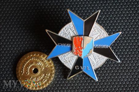 Garnizonowy Węzeł Łączności Stargard Szczeciński