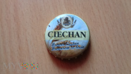 Ciechan