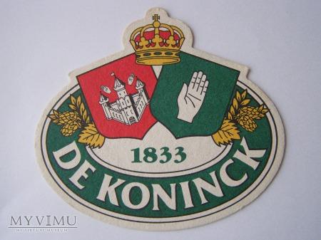 01 De Koninck