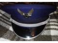 Czapka USAF Gwardia Honorowa