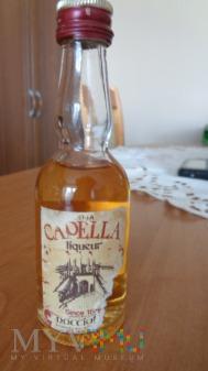 Capella Liqueur