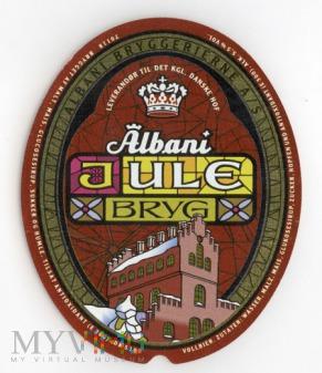 Albani, Jule