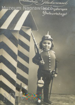 Infanterie-Leib-Regt.