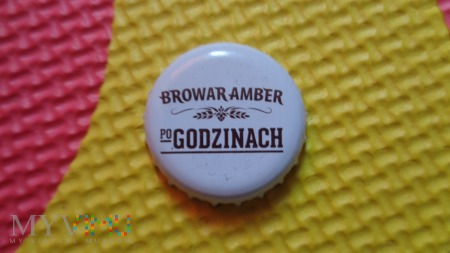Browar Amber