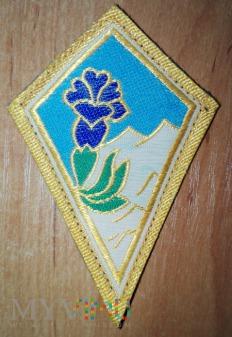27 Brygada Piechoty Górskiej