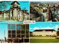 WELTSTADT BERLIN