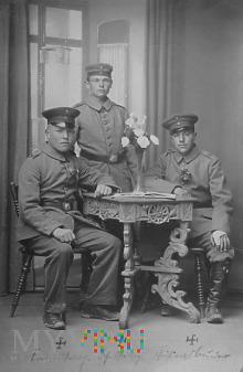 Württemberg Infanterie-Regiment 246 i 180