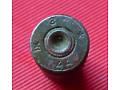 łuska Tokariew 7,62x25mm 44 IX 3 *