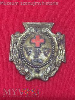 Vaterländischer Frauenverein