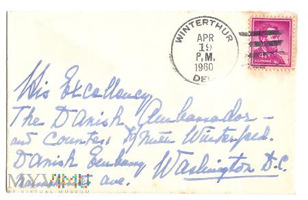 59a-Winterthur.1960