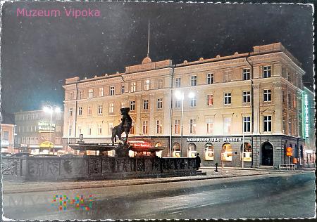 Duże zdjęcie Linköping - Folke Filbyter (1969)