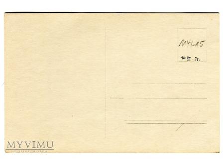 Marlene Dietrich Verlag ROSS 5582/3