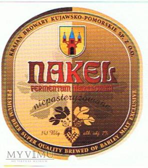 nakel fermentum nakelorum