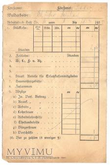 Arbeitsbuch Heft - Michael Schuster