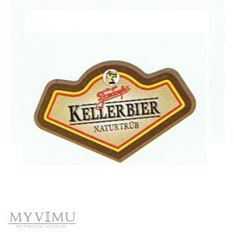 keller bier naturtrüb
