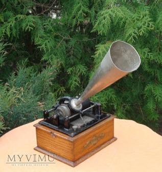 Edison Bell Gem