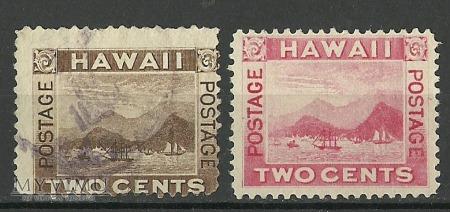 Honolulu, Hawaiʻi