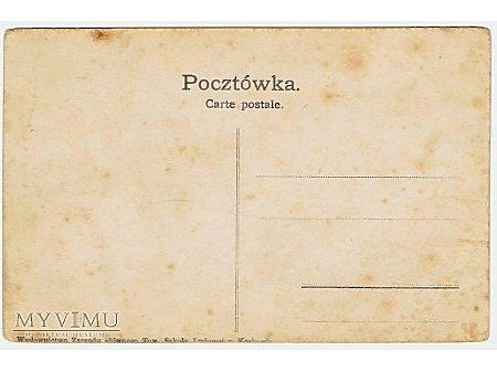 Duże zdjęcie Jeszcze Polska nie zginęła.
