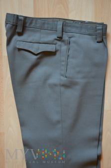 NVA spodnie