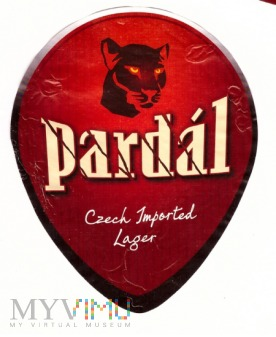 Pardal