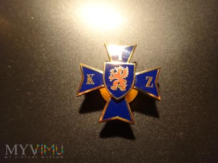 1 Korpus Zmechanizowany - Bydgoszcz; Nr:134