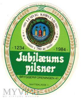 Jubilæums Pilsner
