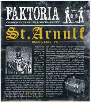 st.arnulf