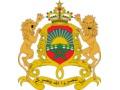 Zobacz kolekcję Monety - Maroko
