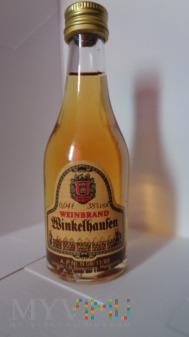 Winkelhausen Weinbrand