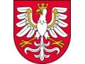 Zobacz kolekcję Małopolskie