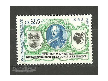 Korsyka II